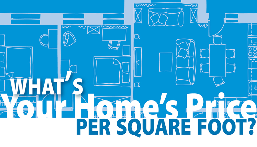 What s your home s price per square foot posted in price per square foot back to main blog page solutioingenieria Choice Image