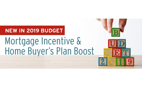 Homebuyers to Get New Mortgage Incentive, Home Buyers Plan Boost Under 2019 Budget